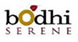 Bodhi Serence Hotel a Boutique Hotel in Chiang Mai Thailand